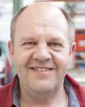 Ralf Hirscher